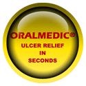 oralmedic button btn
