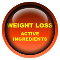 weight loss btn button